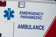 New Technology helps Paramedics communicate with the hard of hearing