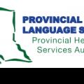 Provincial Language Service Virtual Town Hall