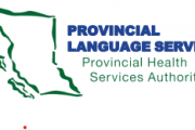 Provincial Language Service Virtual Town Hall