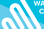 Employment Workshops - Webinars